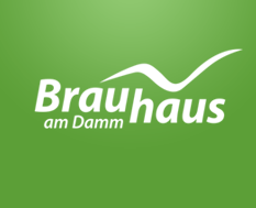 Brauhaus Craft beer