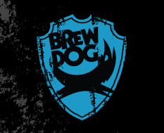brew dog craft beer