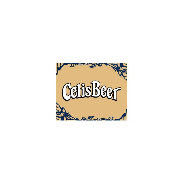 Celis Beer
