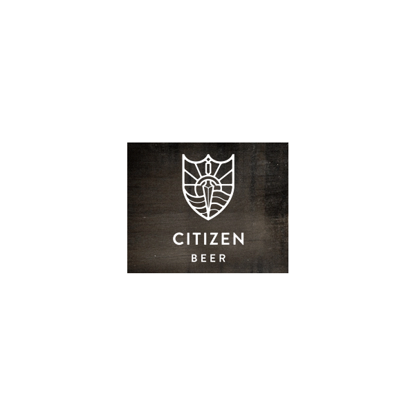 citizen alliance ale keg
