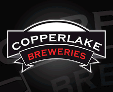 copperlake craft beer