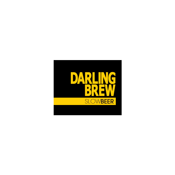 darling craft beer