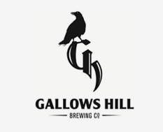 gallows hill craft beer