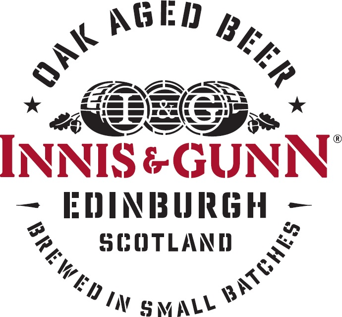 Innis Gunn Scottish Beer