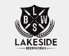 lakeside brewery