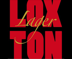loxton beer craft beer