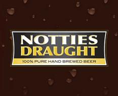 notties draught