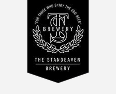 standeaven craft beer