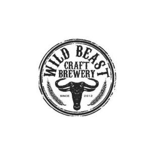 Wild Beast Beer