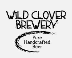 Wild Clover Brewery