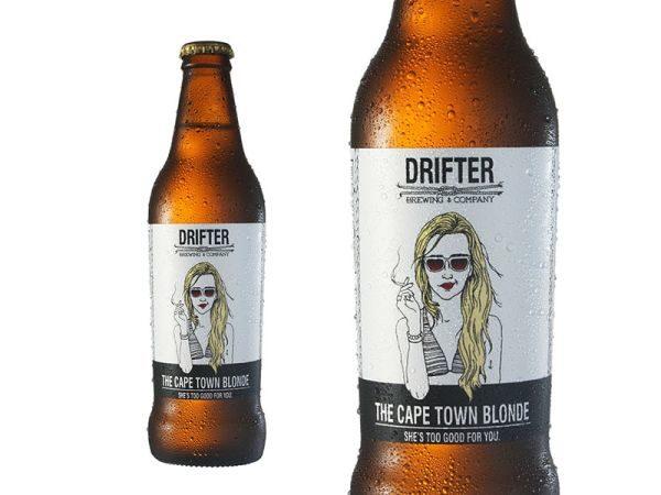 drifter-cape