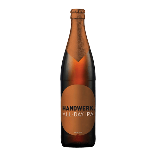 15B196-And-Union-Handwerk-All-Day-IPA-50cl-Bottle.png