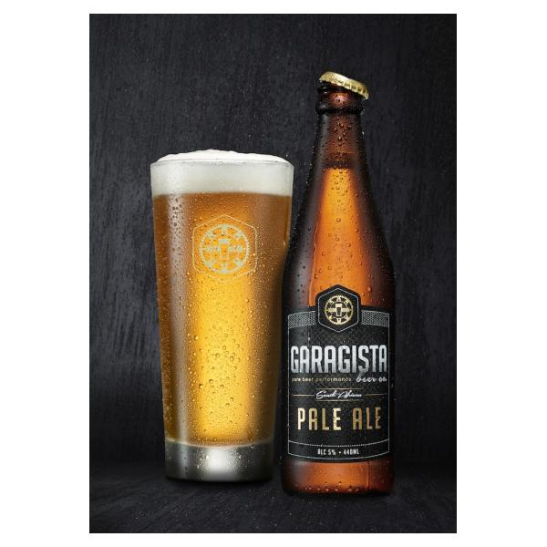 Garagista-Pale-Ale_packshot-copy.jpg