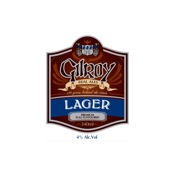 Gilroy-Lager.png