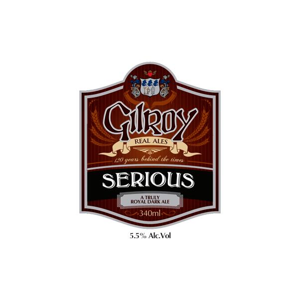 Gilroy-Serious.png