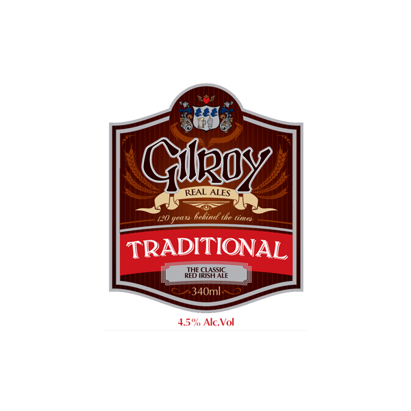 Gilroy-Traditional.png