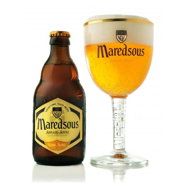 Maredsous_Blond_abbey_beer_900.jpg