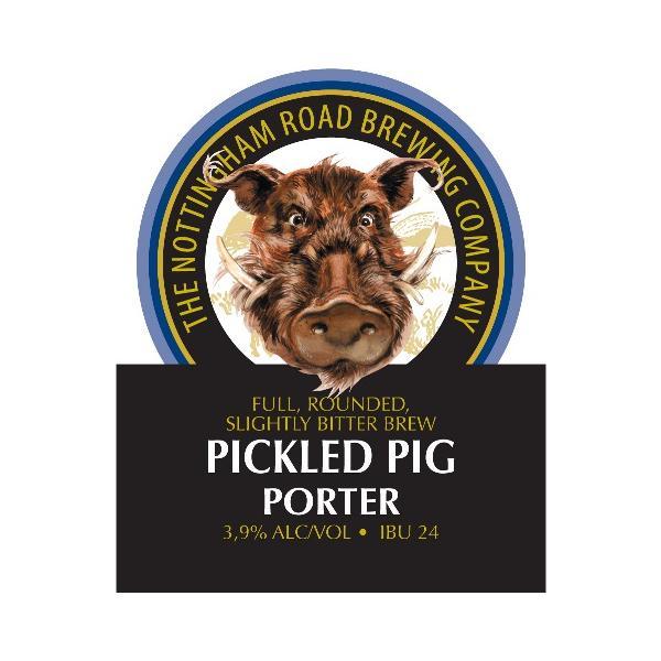 NRCB-Badge_PIG.jpg
