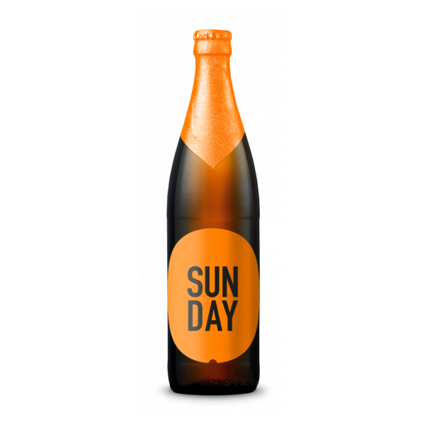 SUN-DAY1-390x1088.png