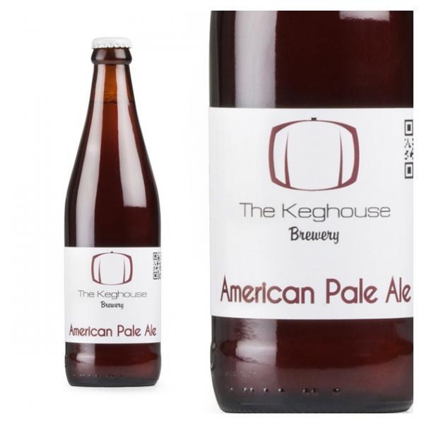 The-Keghouse-Brewery-American-Pale-Ale.jpg