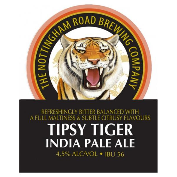 Tipsy-Tiger-brand-600x728.jpg
