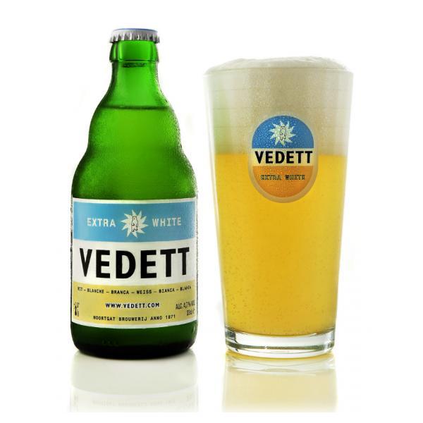 Vedett_Extra_White_900.jpg