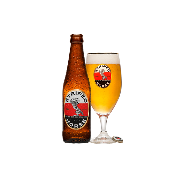 bottle-glass-lager-300x400.png