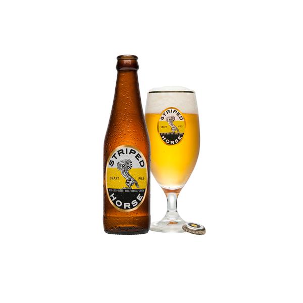 bottle-glass-pils-300x400.png