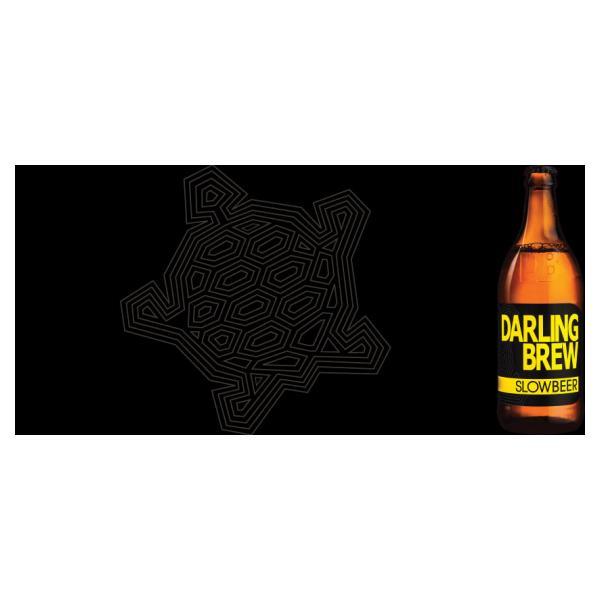 slow-beer.jpg