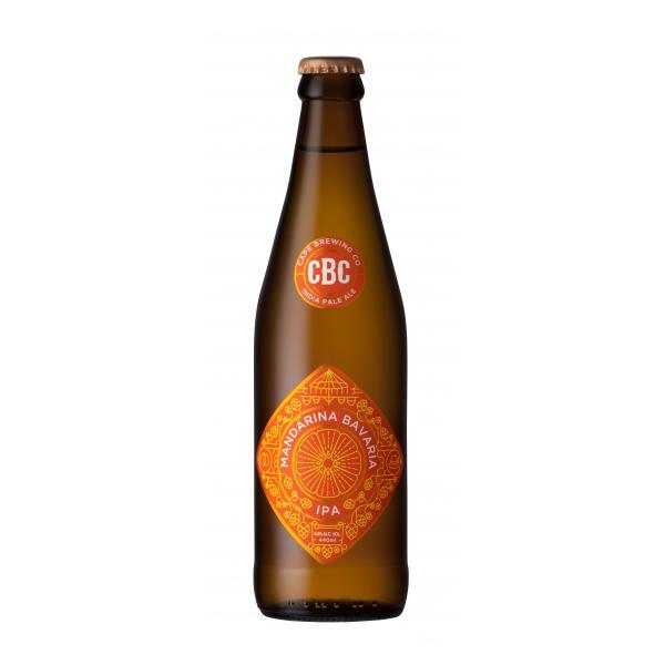 cbc-mandarina-bavaria-ipa