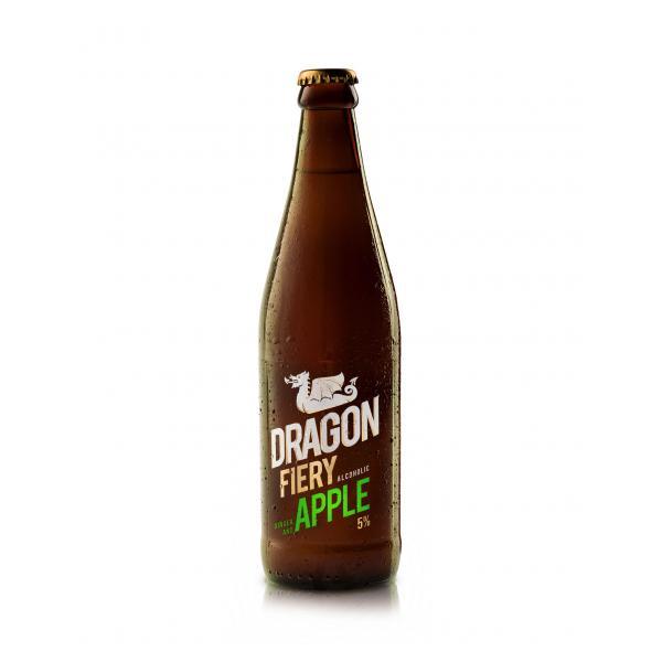 dragon-fiery-ginger-apple