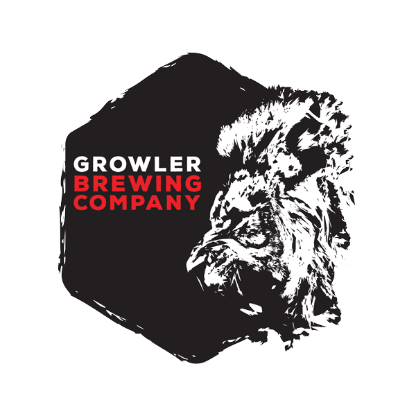 Growler-Brewing-Co