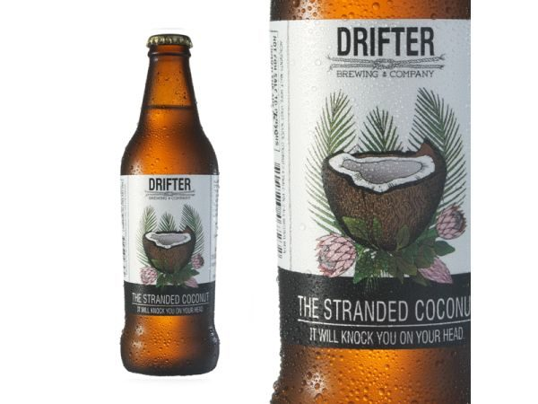 drifter-coconut