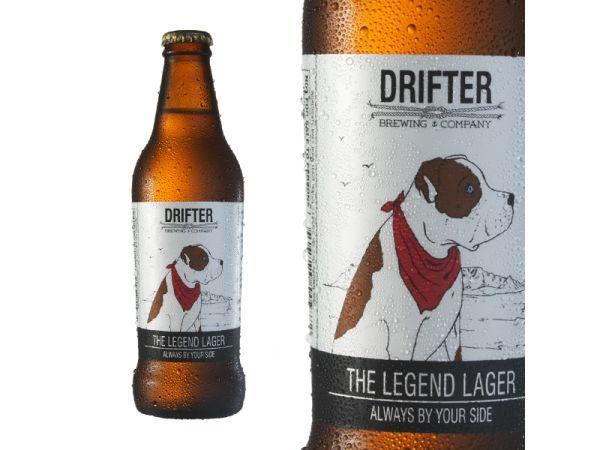 drifter-legend