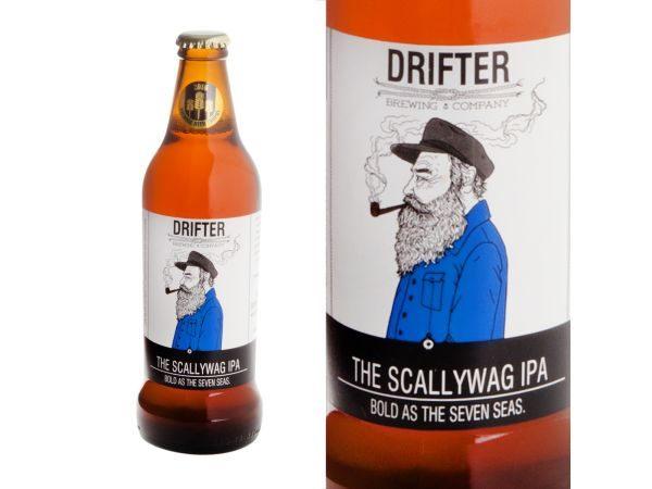 drifter-scallywag