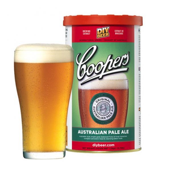 australian-pale-ale-_-glass-1475020941