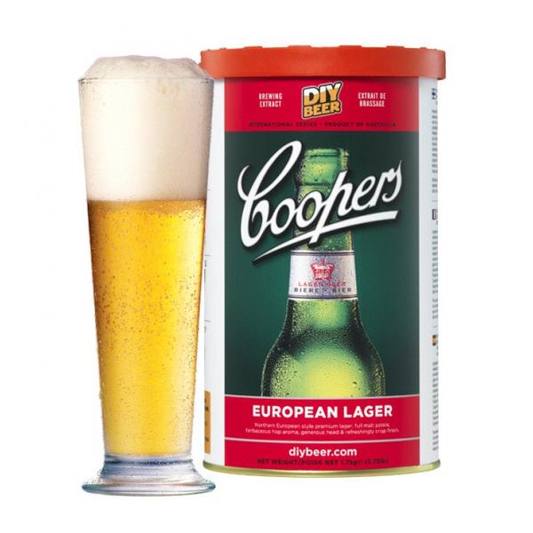 european-lager-_-glass-1475024222