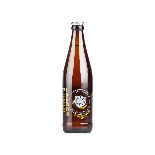 lakeside-london_bottle-494x495
