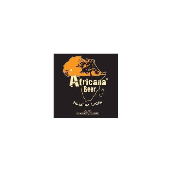 africana-beer