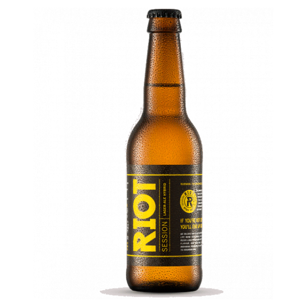 riot-session-lager