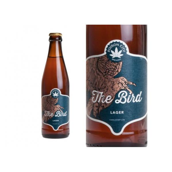 the-bird-lager