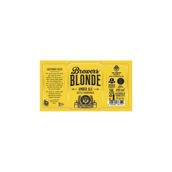 BrewersBlonde.1