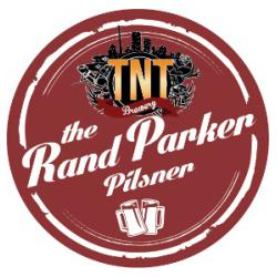 Rand Parker