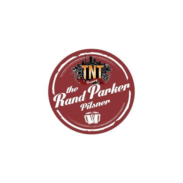 Rand Parker