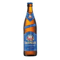 erdinger alkoholfrei-flasche05