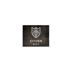 Citizen-Beer-Copy-600x600