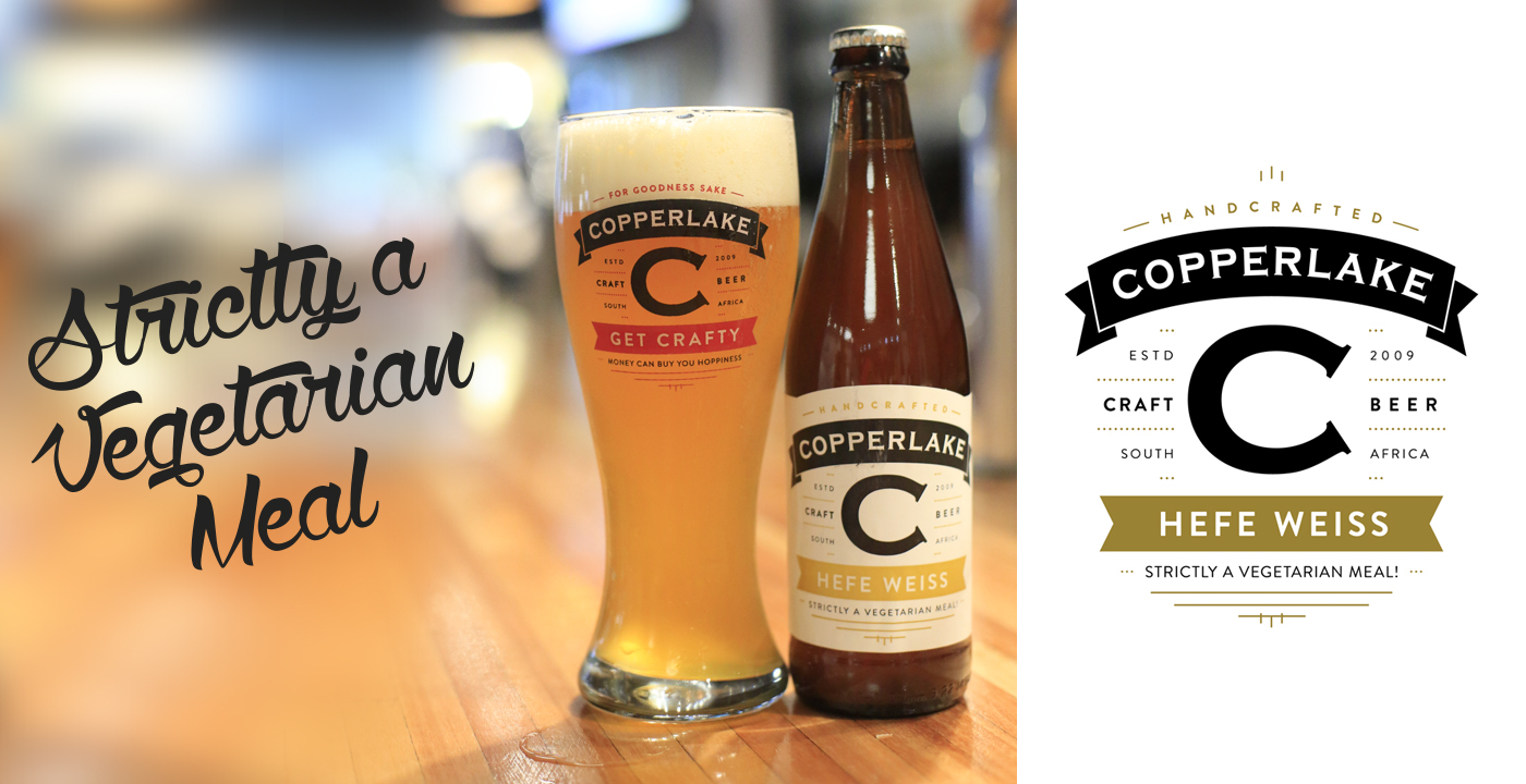 Buy copperlake breweries online the brewery for Purchase craft beer online